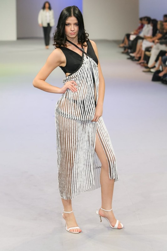 001 Unique italian style sarong
