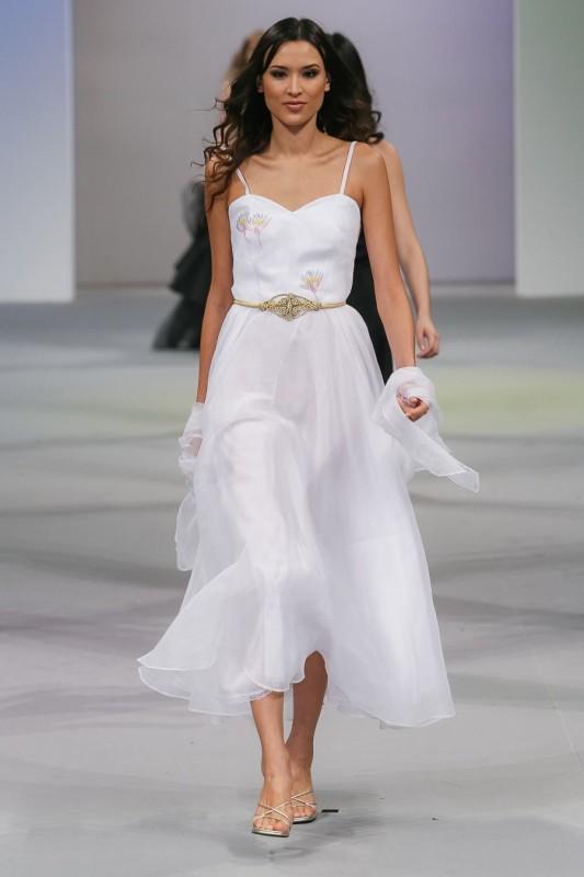 001Signature resort wedding dress-2